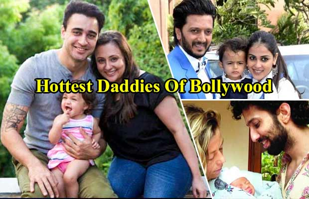 Hottest-Daddies-Of-Bollywood