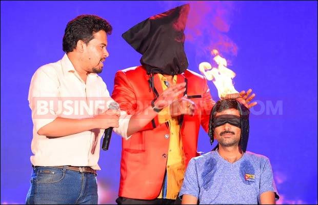 India's-Got-Talent-6
