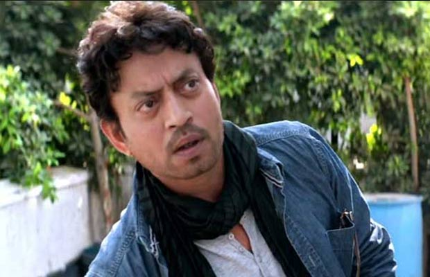 Irrfan-Khan-in-Piku