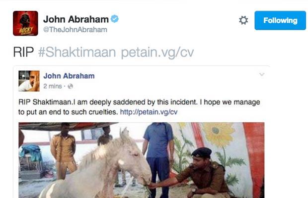 John-Abraham-