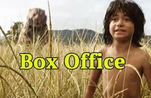 Jungle-Book-Box-Office