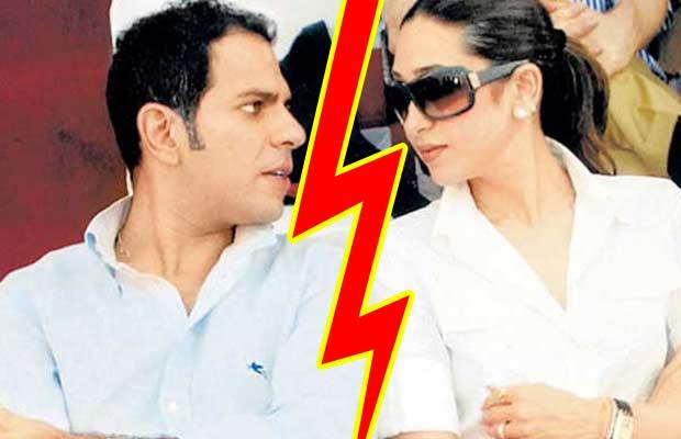Karishma-&-Sanjay-kapoor