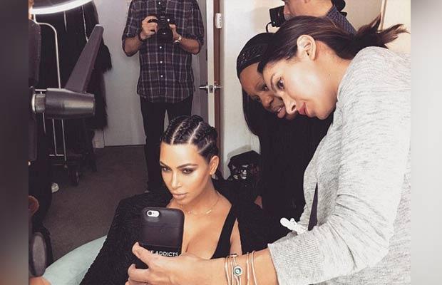 Kim-Kardashian-1