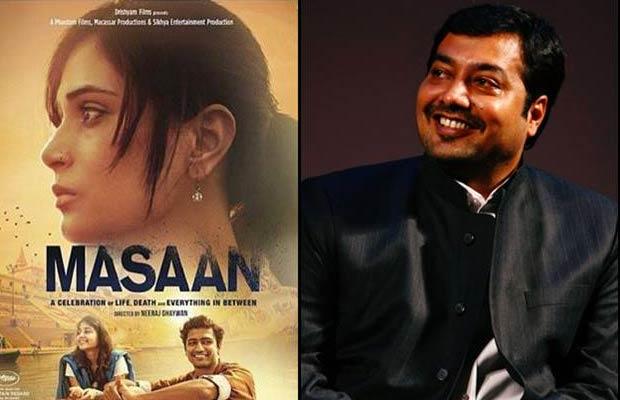 Masaan-Anurag-Kashyap-