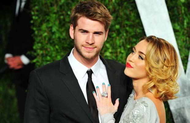 Miley-Cyrus-&-liam-hemsworth
