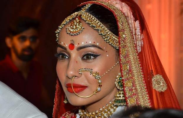 New-Pics-Karan-Bipasha--008745