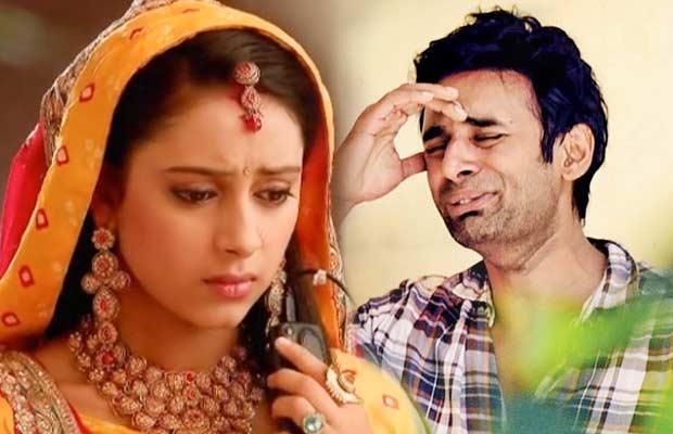 Pratushya-BAnerjee-&-Rahul-Raj