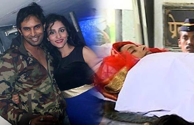 Pratyusha-Banerjee-Suicide-Saloni-Sharma-