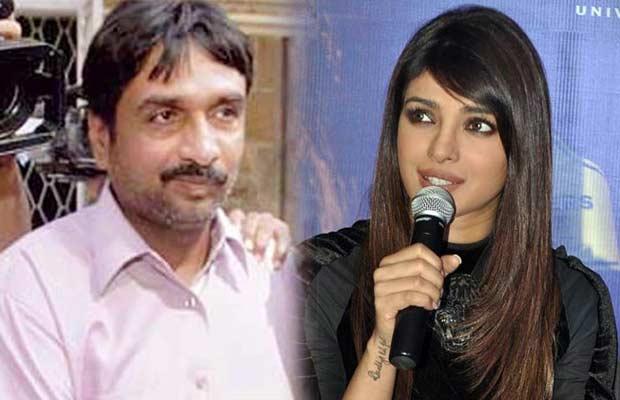 Priyanka-&-Praksh-Jaju