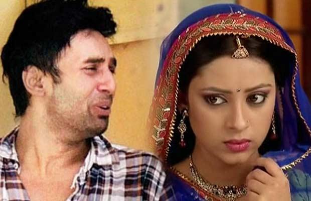 Rahul-Raj-&-Pratushya
