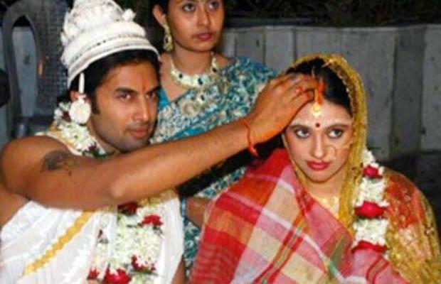 Rahul-Raj-Singh-Marriage-Pictures-004