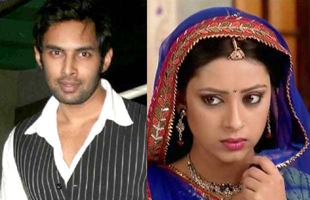 Rahul-Raj-Singh-&-Pratyusha-Banerjee