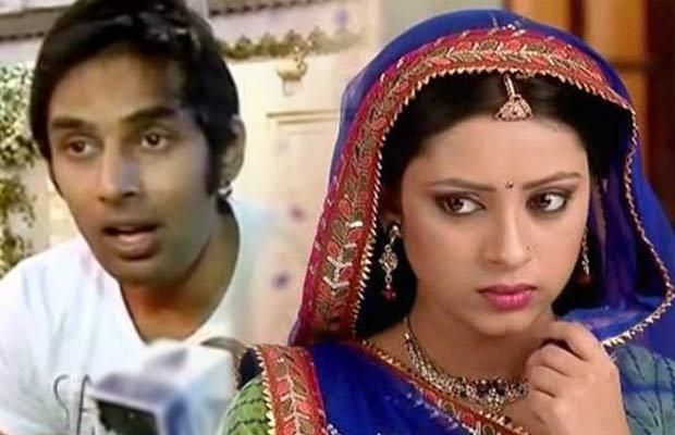 Rahul-Raj-Singh-&-Pratyushya