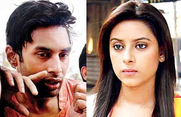 Rahul-Raj-Singh--&-Pratyushya-Bannergy-1