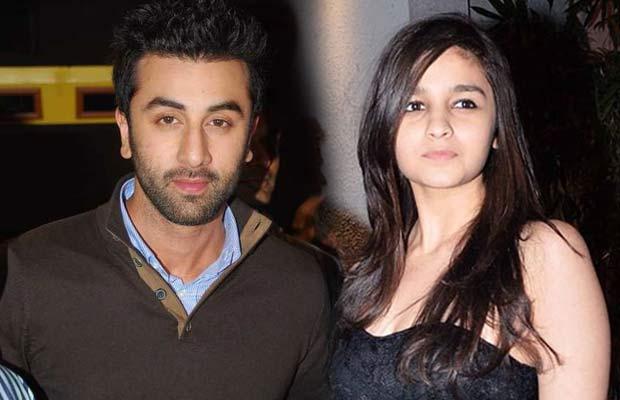 Ranbir-Kapoor-&-Alia