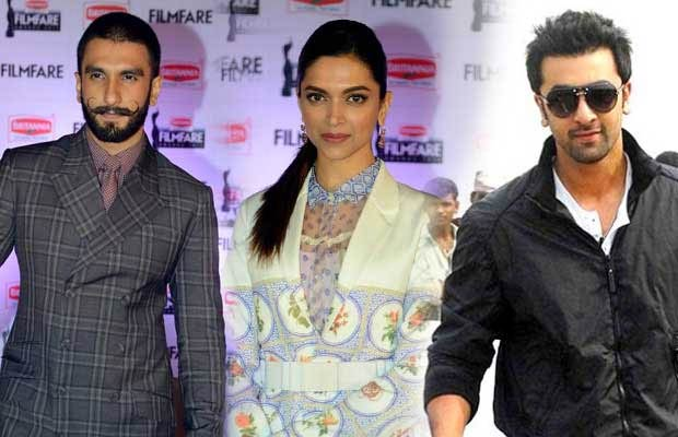 Ranveer-Singh-Ranbir-Kapoor-Deepika-Padukone-