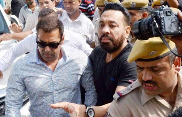 Salman-Hit-&-Run-Case