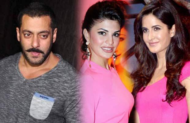 Salman-Katrina-&-jackline2
