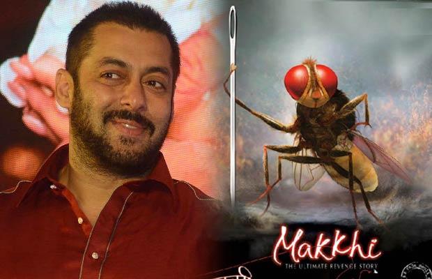 Salman-Khan-Makhi-