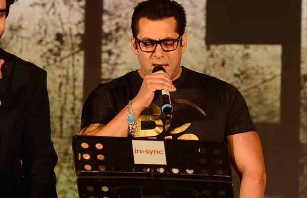 Salman-Khan-Singing-