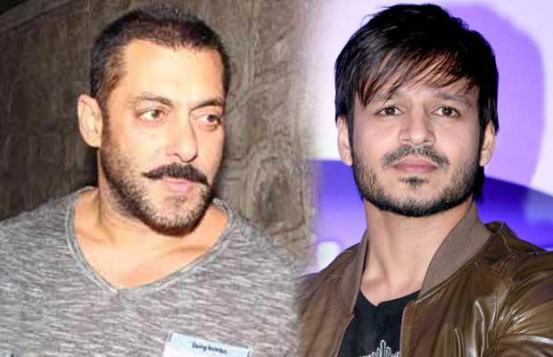 Salman-&-Vivek-Angry