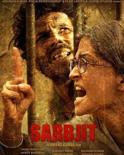 Sarabjit-Singh-