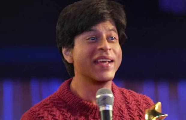 Shah-Rukh-Khan-Fan-02