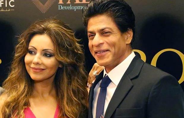 Shah-Rukh-Khan-Gauri-Khan-