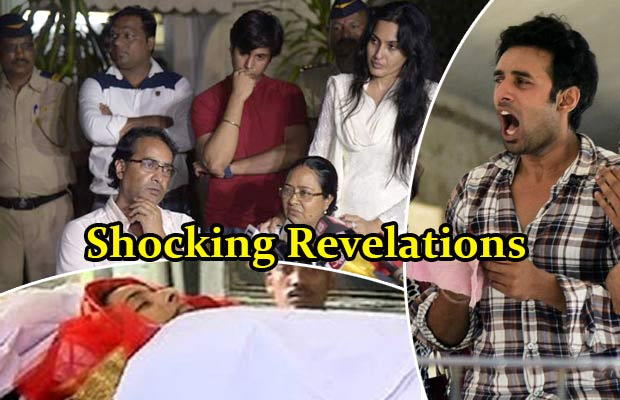 Shocking-Revelations