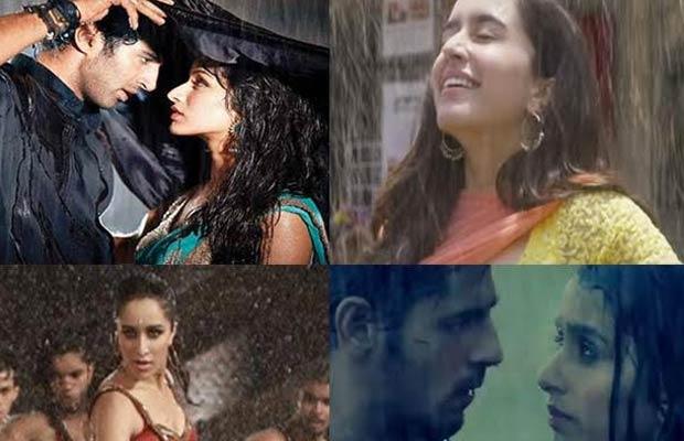 Shraddha-Kapoor-