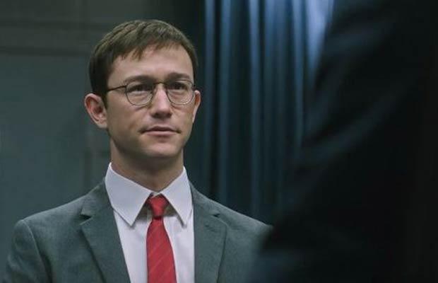 Snowden-