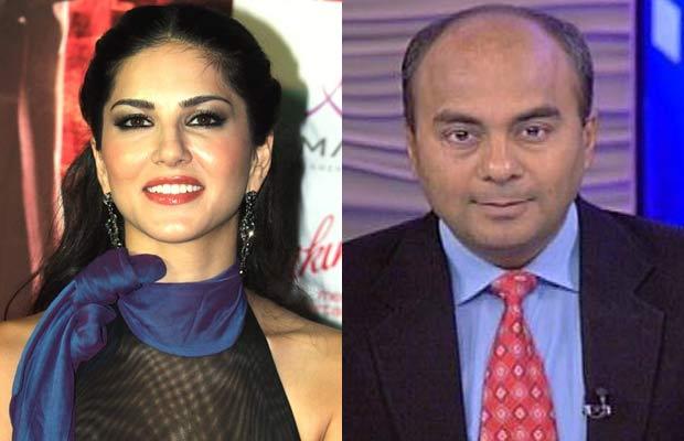 Sunny-Leone-&-Bhupendra-Chaubey