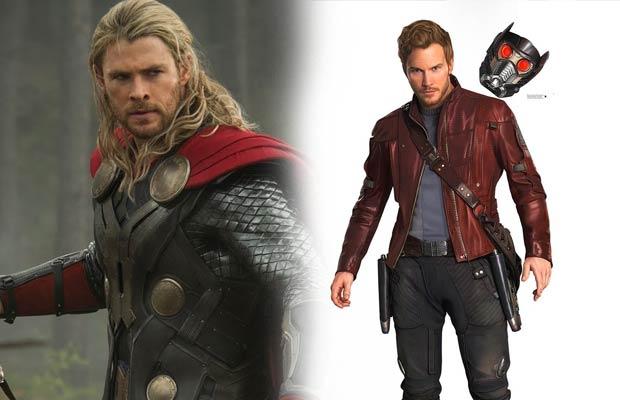 Thor-