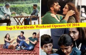 Top-5-Worldwide-Weekend-Openers-Of-2016