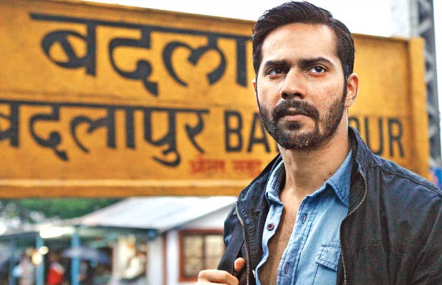 Varun-Dhawan-In-Badlapur