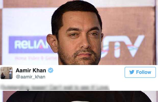 aamir-khan-sultan