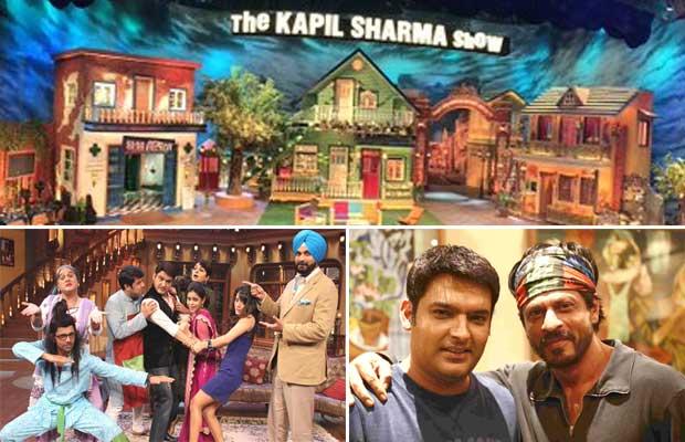 kapil-Sharma-Show