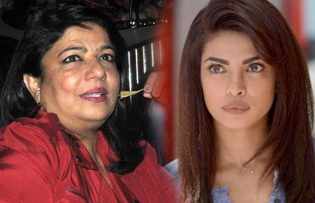 madhu-Chopra-&-Priyanka-Chopra