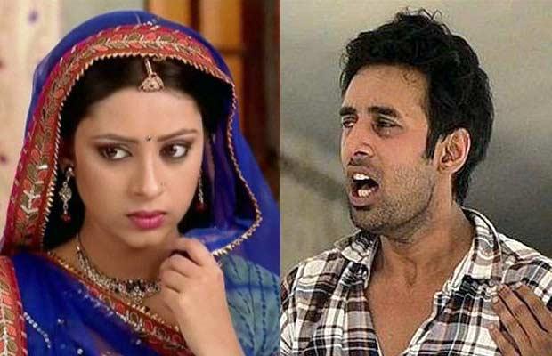 ytushya-&-Rahul-Raj