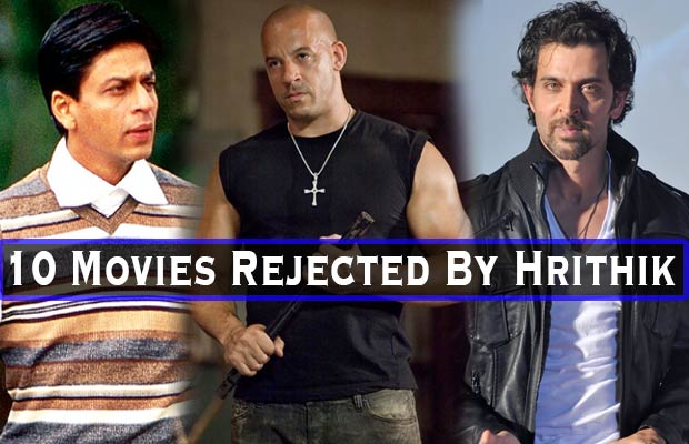 10-movies-rejected-by-hrithik.