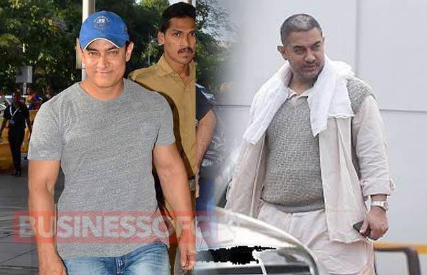 Aamir-Khan-Weight