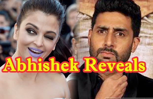 Abhishek-Bachchan-Aishwarya-