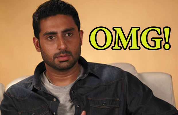 Abhishek-Bachchan-Angry