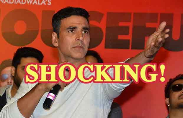 Akshay-Kumar-Shocking