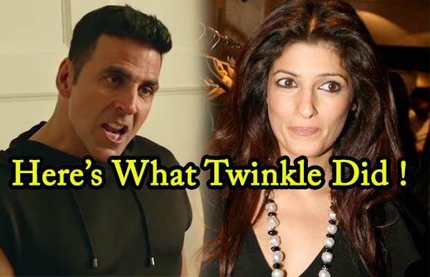 Akshay-Kumar-Twinkle-Khan-