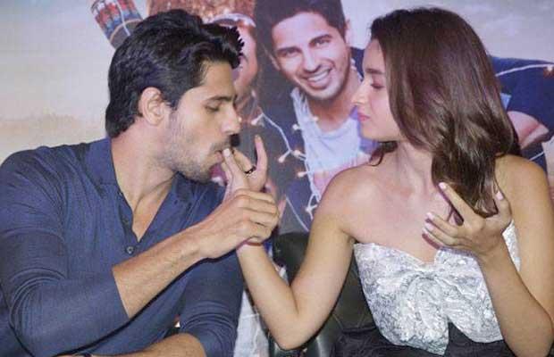Alia-Bhatt-And-Sidharth-Malhotra-(1)