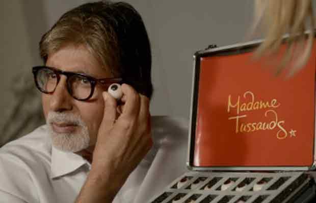 Amitabh-Bachchan-Madame-Tussauds