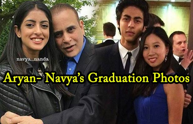 Aryan-Nanvya