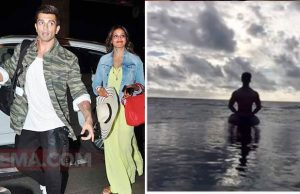 Bipasha-Karan-Honeymoon-