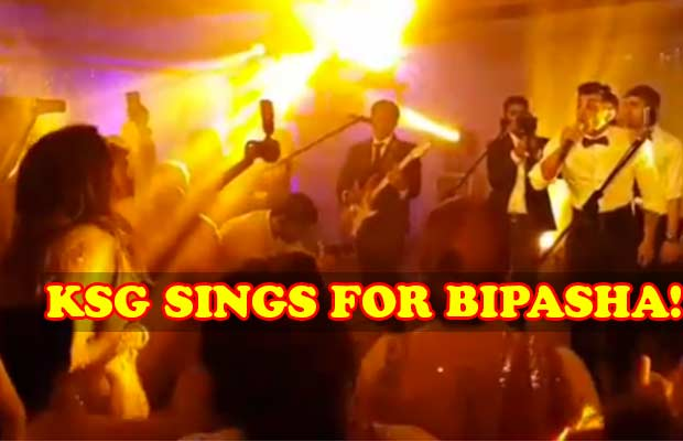 BipashaBasu-Ksg